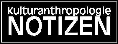 KA-Notizen Logo